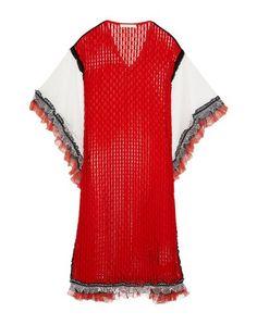 Пляжное платье Jonathan Simkhai