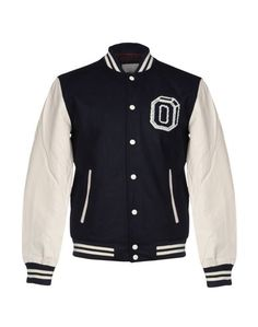 Куртка Originals by Jack & Jones