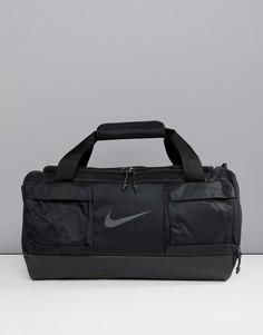 Черная сумка Nike Training Vapor Power BA5543-010 - Черный
