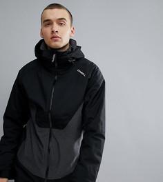 Горнолыжная куртка ONeill Galaxy III - Черный O`Neill