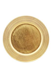 Декоративная тарелка NERIA Pierre Cardin