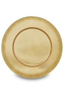 Декоративная тарелка ELIT Pierre Cardin
