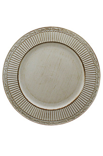 Декоративная тарелка FABRIEL Pierre Cardin