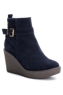 ankle boots Carmela