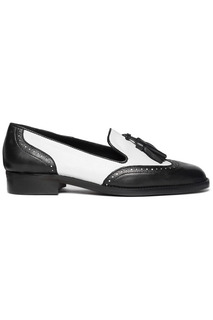 loafers BAGATT