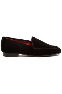 loafers BAGATT