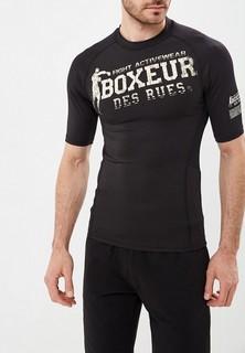 Футболка спортивная Boxeur Des Rues