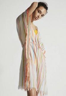 Платье пляжное Oysho