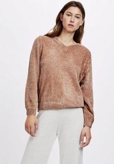 Пуловер домашний Oysho