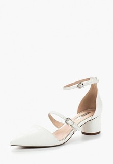 Туфли Miss KG by Kurt Geiger