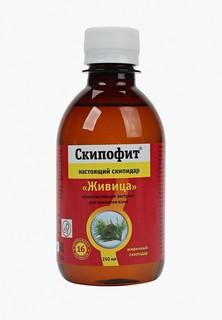 Соль для ванн Натуротерапия