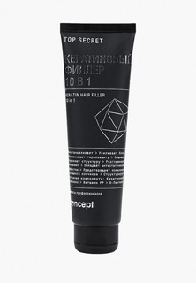 Сыворотка для волос Concept