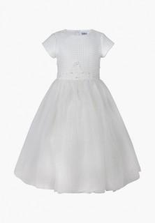 Платье Gulliver