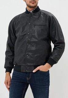Куртка кожаная Levis®