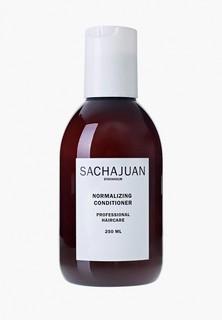 Кондиционер для волос Sachajuan