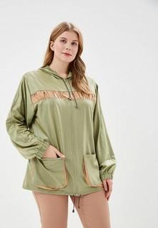 Куртка PreWoman