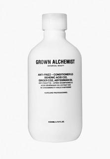 Кондиционер для волос Grown Alchemist