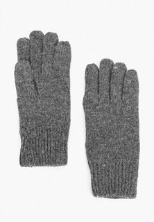Перчатки Befree