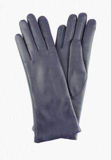 Перчатки Edmins