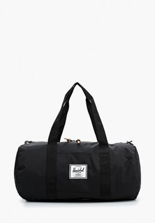 Сумка спортивная Herschel Supply Co
