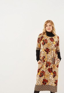 Платье PreWoman