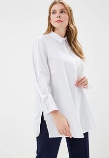 Рубашка Silver String