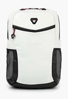 Рюкзак Verage