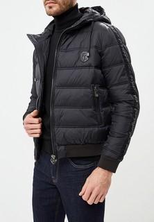 Куртка утепленная Frankie Morello