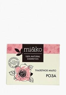 Мыло MiKo