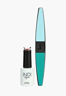 Набор для ухода за ногтями Runail Professional