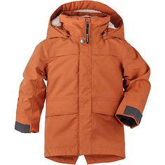 Куртка BJORLING DIDRIKSONS1913 для мальчика