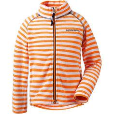 Куртка MONTE PRINT DIDRIKSONS1913