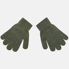 Перчатки Mayoral для мальчика