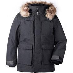 Куртка NORDENSKIOLD DIDRIKSONS1913 для мальчика