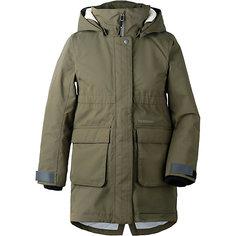 Куртка RONNE DIDRIKSONS1913 для девочки