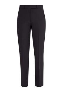 Черные брюки Etro