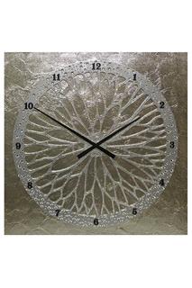 Настенные часы MARIARTY