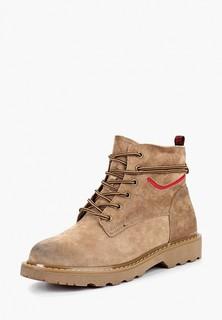 Ботинки Sprincway