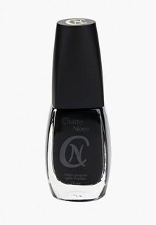 Лак для ногтей Chatte Noire