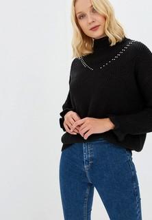 Свитер Guess Jeans