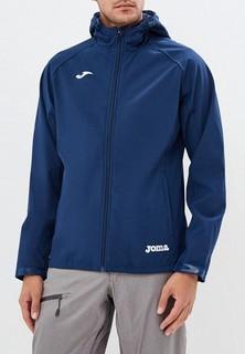 Куртка спортивная Joma