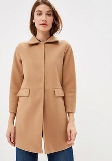 Пальто Miss Miss by Valentina