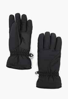 Перчатки горнолыжные Ziener
