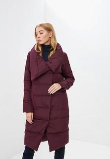abba2e199cb Купить женские куртки Befree в интернет-магазине Lookbuck