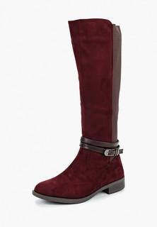 Сапоги Ideal Shoes