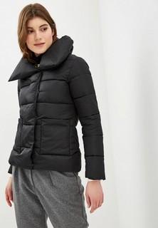 Куртка утепленная Izabella