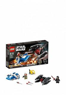 Конструктор Star Wars Lego