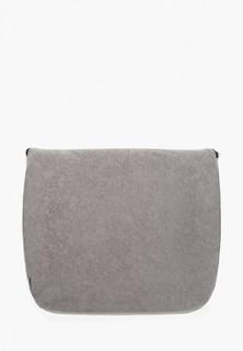 Подушка на стул Trelax