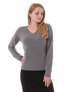 Пуловер Sempre