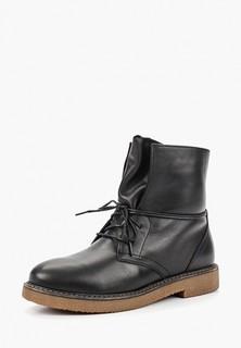 Ботинки Semplice